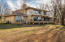 1103 S Kentucky St, Kingston, TN 37763