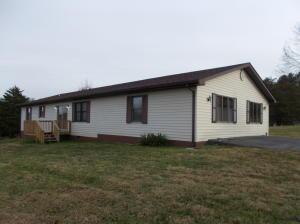 123 Schooler Lane, Cumberland Gap, TN 37724
