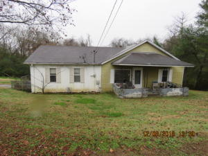 311 Harrison Bend Rd, Loudon, TN 37774