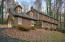 2529 SW Tall Pine Lane, Knoxville, TN 37920