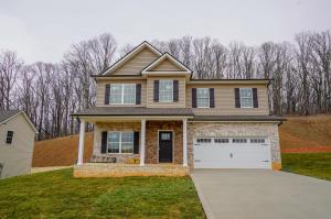 3130 Oakwood Hills Lane, Knoxville, TN 37931