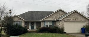 2521 Pendelton Drive, Knoxville, TN 37924
