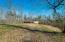 671 & 673 Carter Town Rd, Crossville, TN 38571
