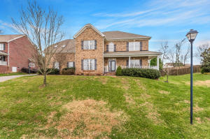 10312 Eagle Spring Lane, Knoxville, TN 37932