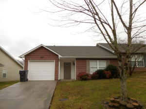 950 Spring Park Rd, Knoxville, TN 37914