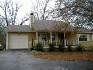 6812 Westland Drive, Knoxville, TN 37919