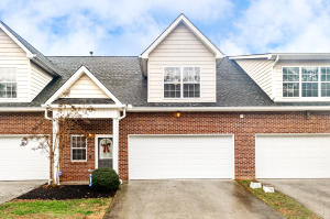716 Yorkland Way, Knoxville, TN 37923