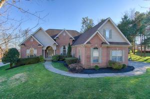 12612 Providence Glen Lane, Knoxville, TN 37934