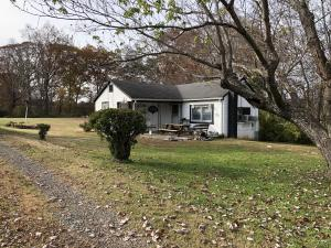 144 County Farm, Maryville, TN 37801