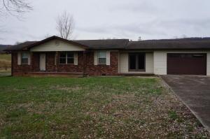 1607 Cherry St., Rutledge, TN 37861
