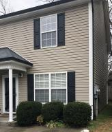 4746 Forest Landing Way, 10, Knoxville, TN 37918