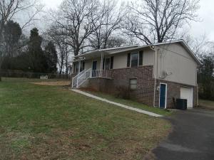 2841 Shiloh Circle, Strawberry Plains, TN 37871