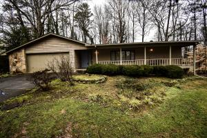 7813 Timber Glow Tr, Knoxville, TN 37938