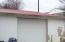 1111 Old Roane St, Harriman, TN 37748