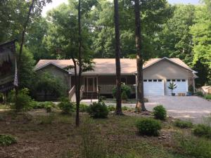 27 Reeves Place, Monterey, TN 38574