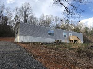 233 Hogskin Rd, Washburn, TN 37888