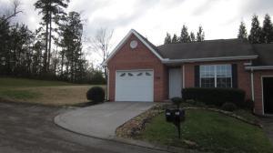 205 Timbercreek Way, Knoxville, TN 37924