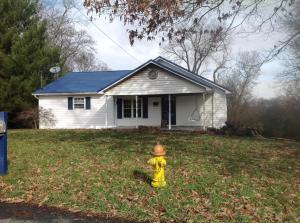 415 Forrest Ave, Clinton, TN 37716