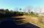 116 Brambling Court, Vonore, TN 37885