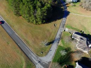 407 Wood Duck Drive, Vonore, TN 37885