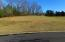 512 Sandpiper Drive, Vonore, TN 37885