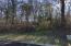 626 Sandpiper Drive, Vonore, TN 37885
