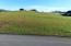 140 Wildwing Drive, Vonore, TN 37885