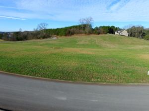 70 Morning Dove Drive, Vonore, TN 37885