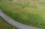70 Morning Dove Drive, Vonore, TN 37885