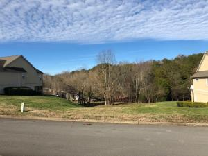 220 Morning Dove Drive, Vonore, TN 37885