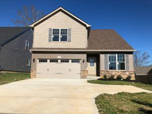 1110 Campbell Station Rd, Knoxville, TN 37932