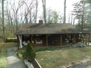 89 Outer Drive, Oak Ridge, TN 37830