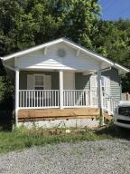 219 Nash Rd, Knoxville, TN 37914