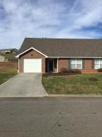 811 Spring Park Rd, Knoxville, TN 37914