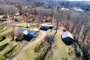 6726 Sunnyview Drive, Knoxville, TN 37914