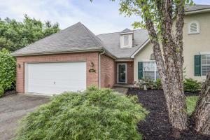 2600 Knob Creek Lane, Knoxville, TN 37912
