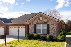 3519 Pullman Way, Knoxville, TN 37918