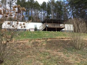 482 Chumley Rd, New Tazewell, TN 37825