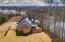 1022 Northbridge Close, Kingston, TN 37763