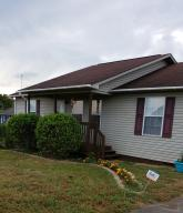 746 N Country Lane, Kodak, TN 37764