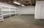 Huge storage areas