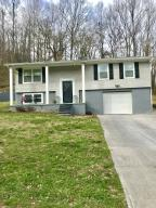 144 Cove Circle, Caryville, TN 37714