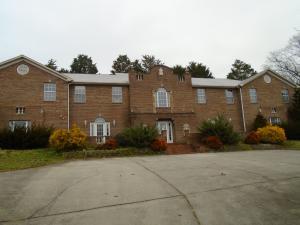 7780 Byron Drive, Talbott, TN 37877