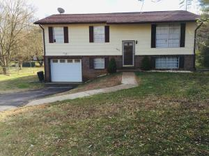 4402 Mace Lane, Knoxville, TN 37938