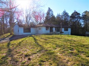 8612 Pleasant Hill Rd, Knoxville, TN 37924