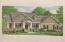 469 Red Hill Lane, Greenback, TN 37742