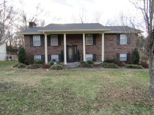 7921 Hallsdale Rd, Knoxville, TN 37938