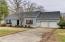 3400 NE Kenilworth Lane, Knoxville, TN 37917