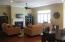 156 Claygate Court, Kingston, TN 37763