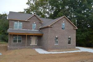 4520 Mount Mabry Lane, Knoxville, TN 37938